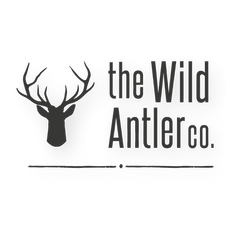 The Wild Antler co.