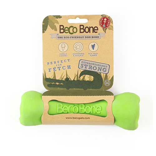 BECO_BONE_MEDIUM_GREEN-500x500