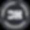 daniel-hayes-logo.png