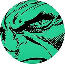 Hulk-NFT-Art.jpg