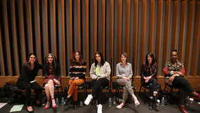 How Do More Women in Music Become 'Gatekeepers'? A&R Execs Look for Answers at Reboot Workshop