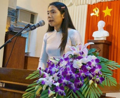 Miss Minh photo.jpg