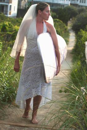 erincarryboardress.jpg