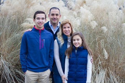 Stoeker Family 2018-2-2.jpg