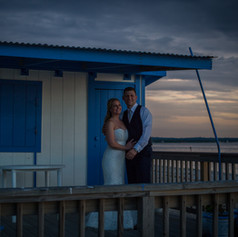 weddingdresscabanas-1-2.jpg