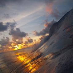 sunsetemtywave.jpg