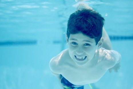summer swim portraits giacalone 2019-1-2