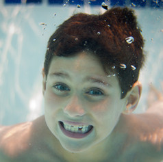 summer swim portraits giacalone 2019-1.j