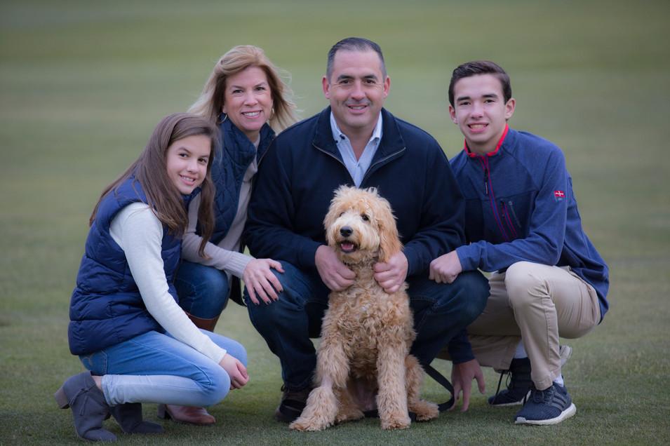Stoeker Family 2018-23.jpg