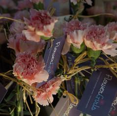 flowerpoer.jpg