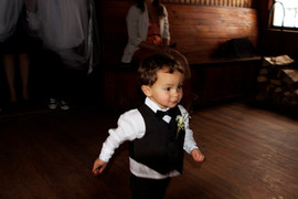 littleboyrunning.jpg