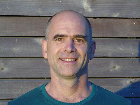 Benoit gautier