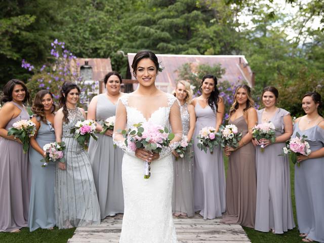 Natalie_Michael_Langford_Wedding-210-Edi