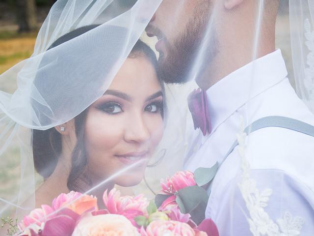 Tatianna_Julian_Wedding-584.jpg