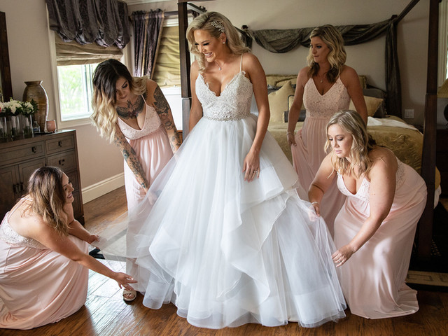 Amanda_Justin_King_Wedding-96.jpg