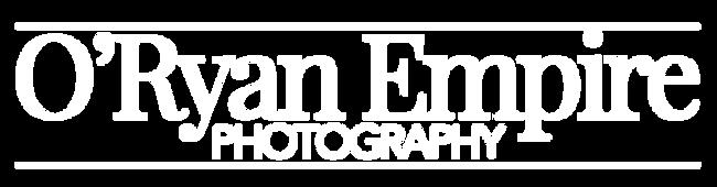 Company_Logo_2017_White.png