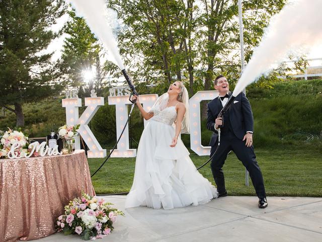 Amanda_Justin_King_Wedding-779.jpg