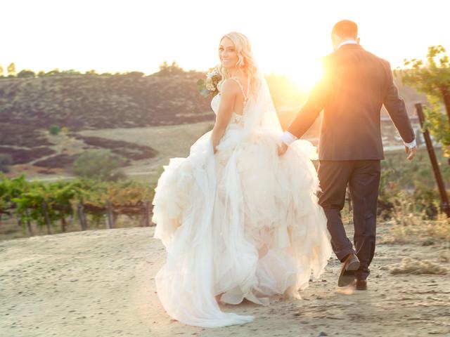 Allison_And_Todd_Wedding-991.jpg