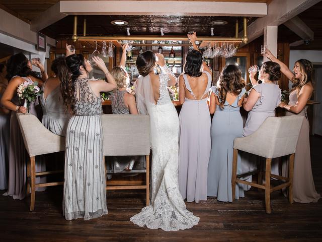 Natalie_Michael_Langford_Wedding-155-Edi