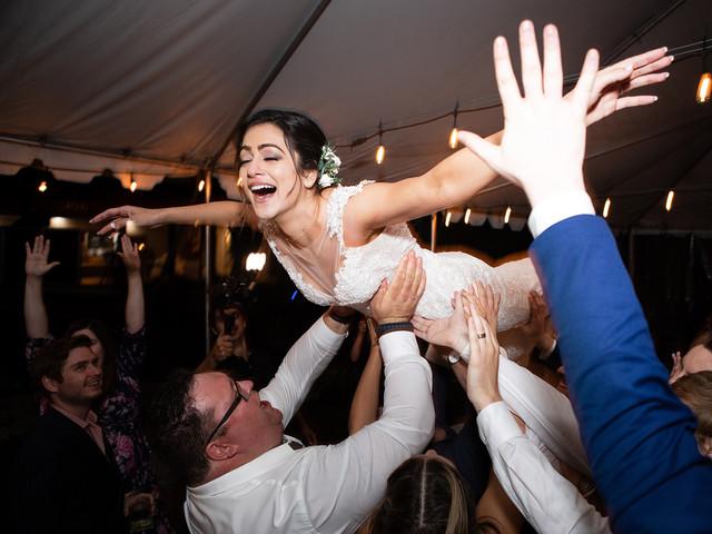 Natalie_Michael_Langford_Wedding-1479-Ed