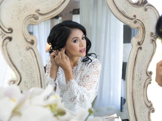 Vanessa_Cole_Wedding-70.jpg