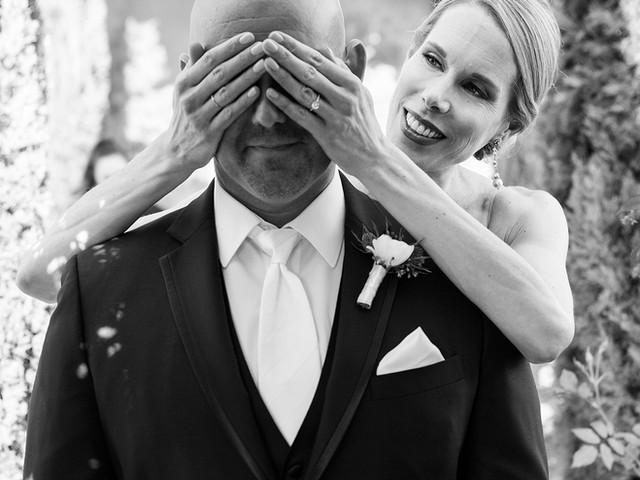 Michelle_Ralph_Wedding-162-Edit.jpg