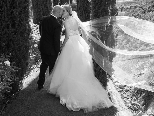 Michelle_Ralph_Wedding-195-Edit.jpg