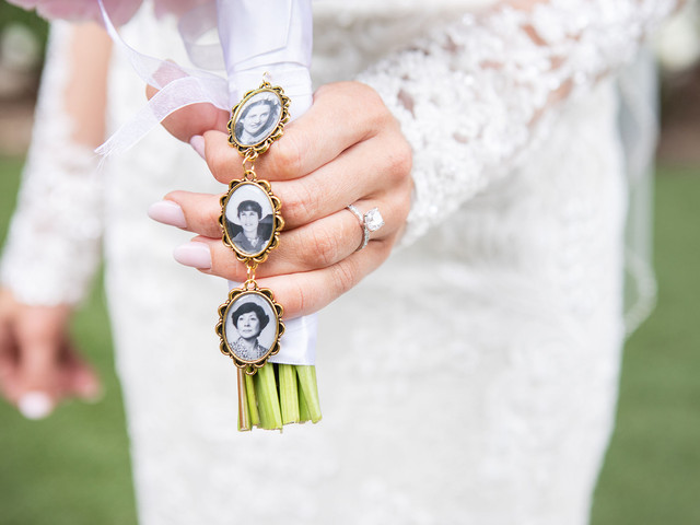 Natalie_Michael_Langford_Wedding-152-Edi