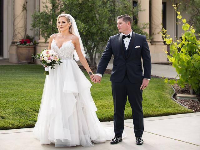 Amanda_Justin_King_Wedding-444.jpg