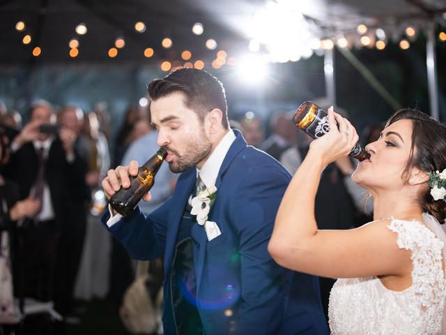Natalie_Michael_Langford_Wedding-842-Edi