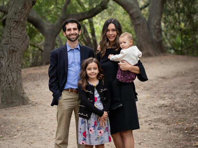 Mueller_Family_Portraits001.jpg