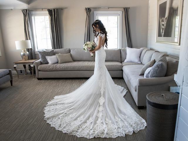 Megan_Kevin_Wedding-141-2-Edit.jpg