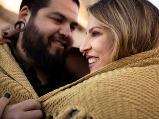 Cindy_Frank_Engagement-712-Edit.jpg