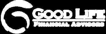 GLFA-Logo_WHITE-e1547132795344.png