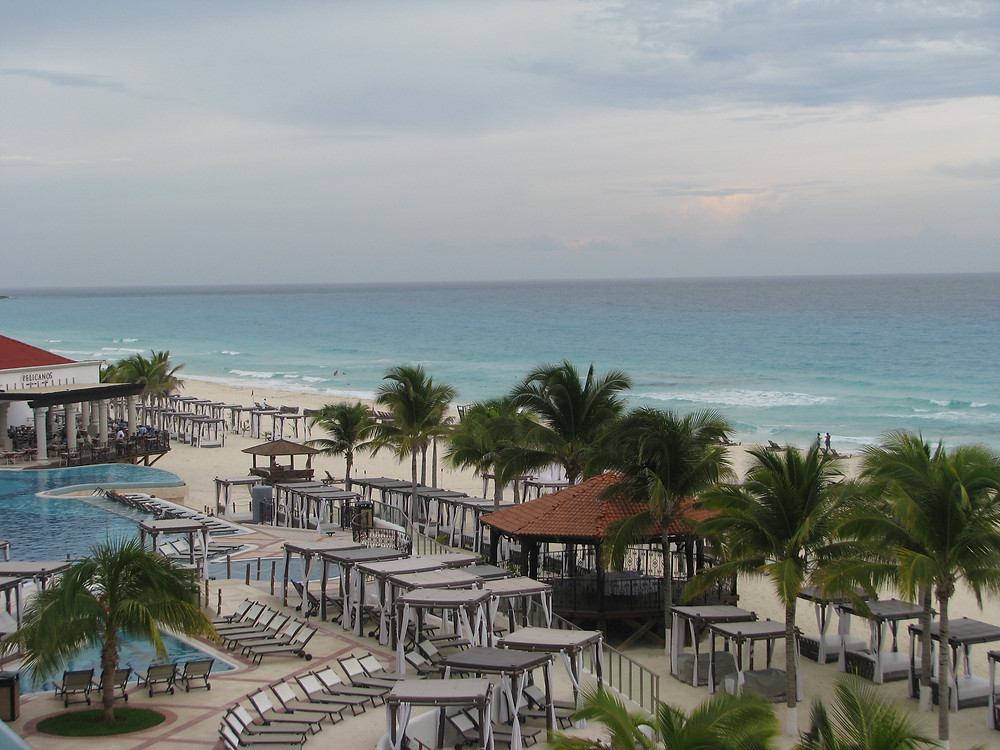 Cancun Sept 2014 214.JPG
