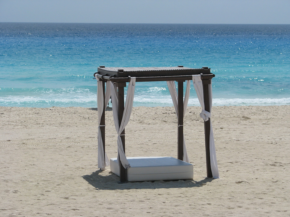 Cancun Sept 2014 340.JPG