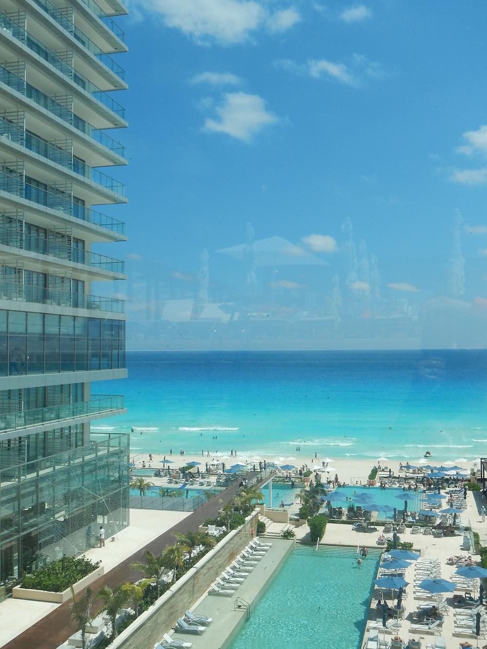 Cancun 184.JPG