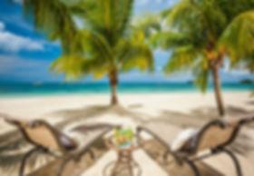 Luxurious Honeymoon Travel