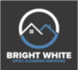 BrightWhite UPVC Cleaners (1).jpeg