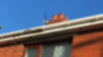 Gutter Cleaning - Bury