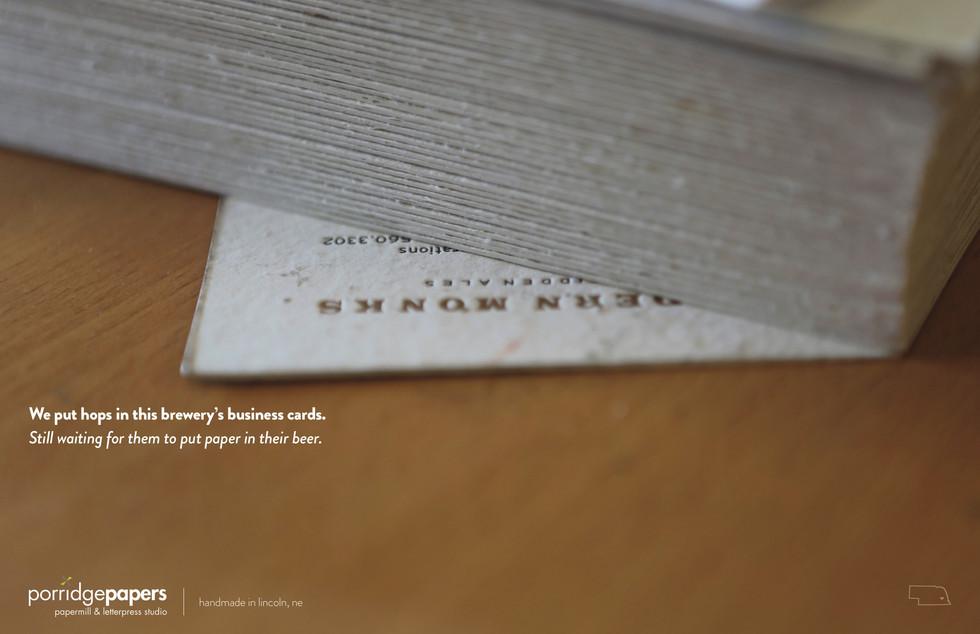 Stephie-Book-PP-print ad 3.jpg