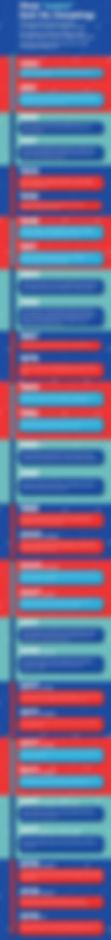 timeline_WebPageLayout_FINALresized.jpg