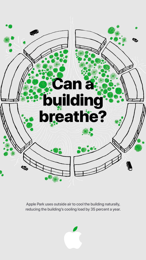 Poster_24x36_Breathe_US-EN_1600_c.jpg