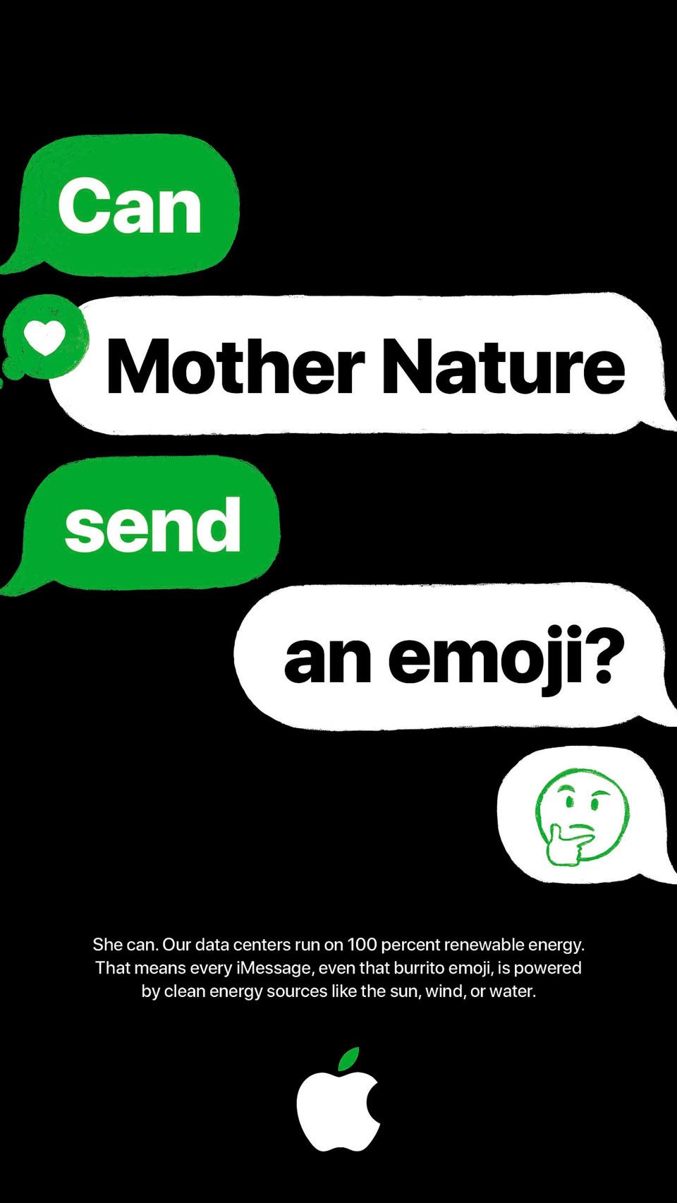 Poster_24x36_Emoji_US-EN_1600_c.jpg