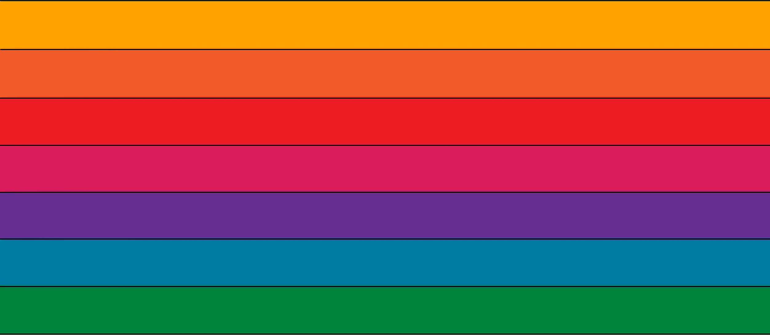 new 70s rainbow with lines.png