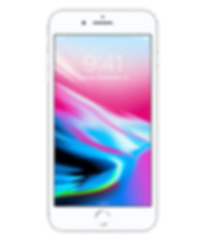 iphone8-plus-sasktel-boltmobile-silver-f