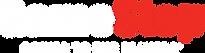 Game Stop Logo.png