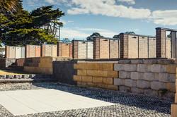 Brick and Paving Pambula