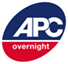 apc overnight logo.png