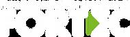 Fortec - Proud Shareholder Member_neg (R